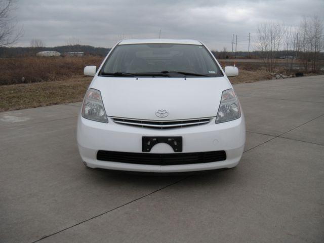 2006 Toyota Prius Chesterfield, Missouri 7