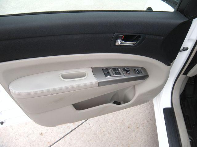 2006 Toyota Prius Chesterfield, Missouri 8