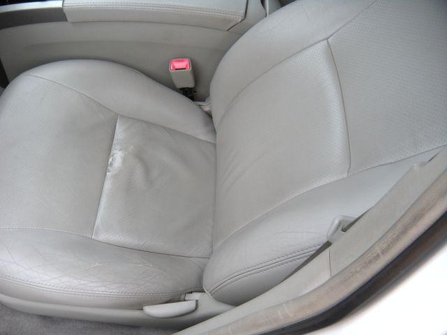 2006 Toyota Prius Chesterfield, Missouri 10