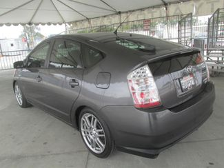 2006 Toyota Prius Gardena, California 1