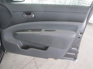 2006 Toyota Prius Gardena, California 12