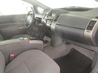 2006 Toyota Prius Gardena, California 7