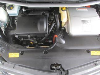 2006 Toyota Prius Gardena, California 14