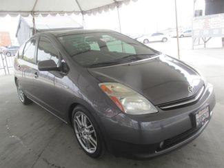 2006 Toyota Prius Gardena, California 3