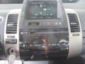 2006 Toyota Prius Gardena, California 6