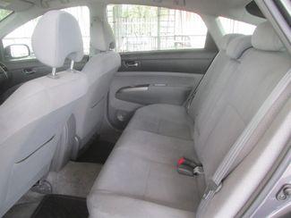 2006 Toyota Prius Gardena, California 9
