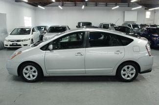 2006 Toyota Prius PKG.#7 Kensington, Maryland 1