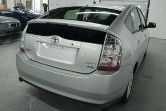 2006 Toyota Prius PKG.#7 Kensington, Maryland 11