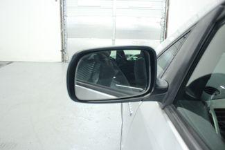 2006 Toyota Prius PKG.#7 Kensington, Maryland 12