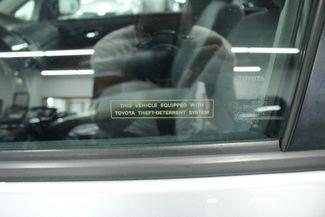 2006 Toyota Prius PKG.#7 Kensington, Maryland 13