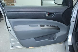 2006 Toyota Prius PKG.#7 Kensington, Maryland 16