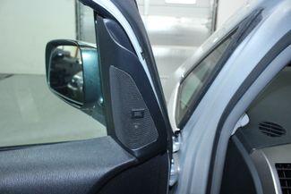 2006 Toyota Prius PKG.#7 Kensington, Maryland 17
