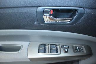 2006 Toyota Prius PKG.#7 Kensington, Maryland 18
