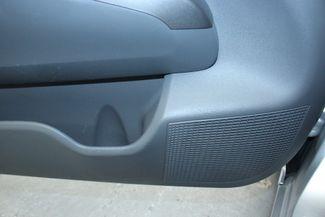 2006 Toyota Prius PKG.#7 Kensington, Maryland 19