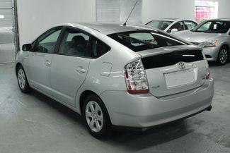 2006 Toyota Prius PKG.#7 Kensington, Maryland 2