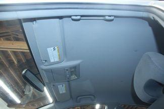 2006 Toyota Prius PKG.#7 Kensington, Maryland 20