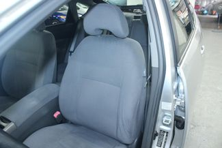 2006 Toyota Prius PKG.#7 Kensington, Maryland 22