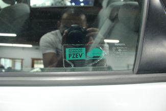 2006 Toyota Prius PKG.#7 Kensington, Maryland 29