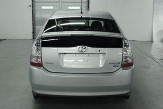 2006 Toyota Prius PKG.#7 Kensington, Maryland 3