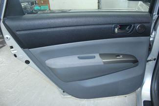 2006 Toyota Prius PKG.#7 Kensington, Maryland 31