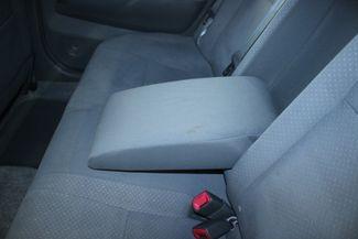 2006 Toyota Prius PKG.#7 Kensington, Maryland 34