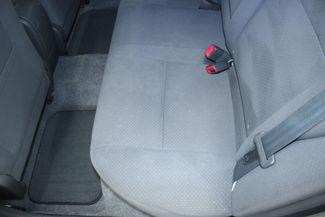 2006 Toyota Prius PKG.#7 Kensington, Maryland 38