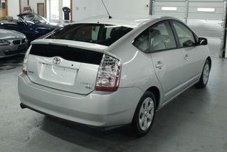 2006 Toyota Prius PKG.#7 Kensington, Maryland 4