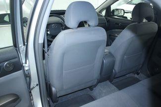2006 Toyota Prius PKG.#7 Kensington, Maryland 40