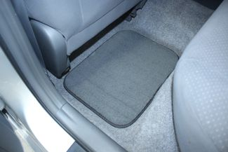 2006 Toyota Prius PKG.#7 Kensington, Maryland 41