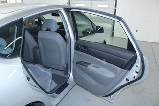 2006 Toyota Prius PKG.#7 Kensington, Maryland 42