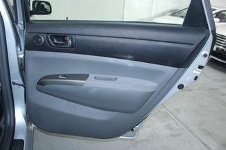 2006 Toyota Prius PKG.#7 Kensington, Maryland 43