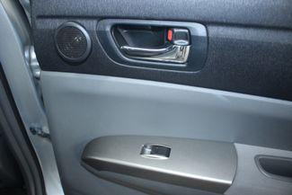 2006 Toyota Prius PKG.#7 Kensington, Maryland 44