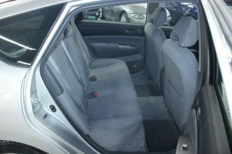 2006 Toyota Prius PKG.#7 Kensington, Maryland 45