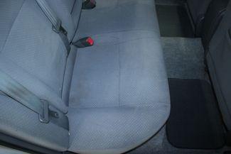 2006 Toyota Prius PKG.#7 Kensington, Maryland 49