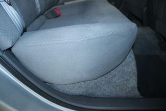 2006 Toyota Prius PKG.#7 Kensington, Maryland 50