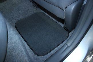 2006 Toyota Prius PKG.#7 Kensington, Maryland 52