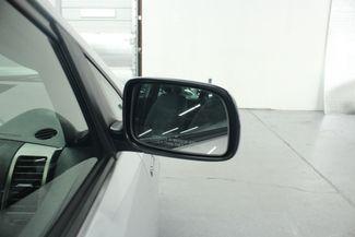 2006 Toyota Prius PKG.#7 Kensington, Maryland 53