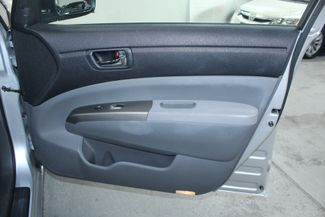 2006 Toyota Prius PKG.#7 Kensington, Maryland 55