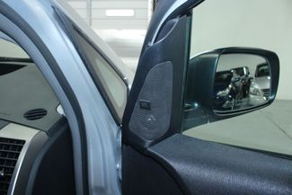 2006 Toyota Prius PKG.#7 Kensington, Maryland 56
