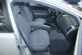 2006 Toyota Prius PKG.#7 Kensington, Maryland 59