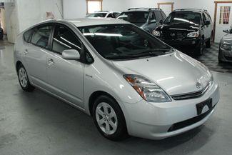 2006 Toyota Prius PKG.#7 Kensington, Maryland 6