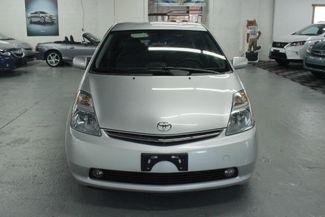 2006 Toyota Prius PKG.#7 Kensington, Maryland 7