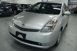 2006 Toyota Prius PKG.#7 Kensington, Maryland 8