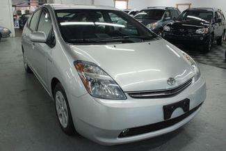 2006 Toyota Prius PKG.#7 Kensington, Maryland 9