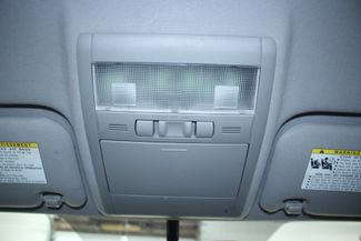 2006 Toyota Prius PKG.#7 Kensington, Maryland 78