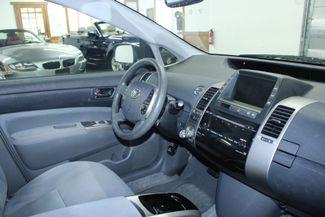 2006 Toyota Prius PKG.#7 Kensington, Maryland 79