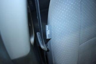 2006 Toyota Prius PKG.#7 Kensington, Maryland 62