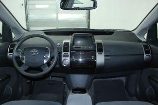 2006 Toyota Prius PKG.#7 Kensington, Maryland 81