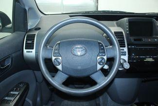 2006 Toyota Prius PKG.#7 Kensington, Maryland 82