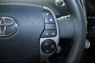 2006 Toyota Prius PKG.#7 Kensington, Maryland 84